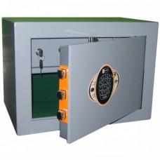 Ugunsdrošs seifs KSЕ2Special