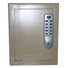 seifs elektroniskais - P-EL
