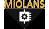 miolans
