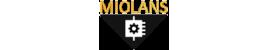 Miolans SIA