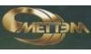 METTEM