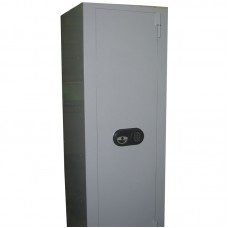 Сейф-шкаф MIO-EuroClass
