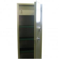Сейф-шкаф H05ML-Velur