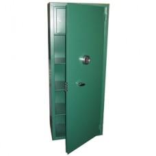 Сейф-шкаф H05ML